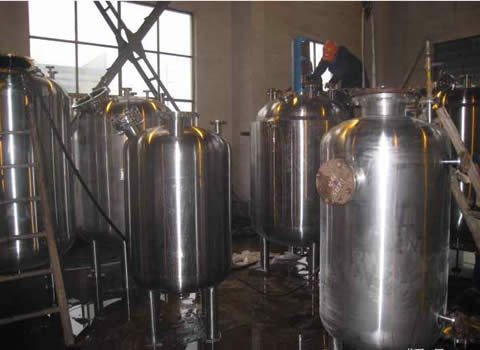 ibc吨桶清洗喷头 ibc吨桶清洗设备